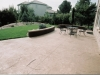 patio_01