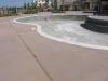 pool_decks10
