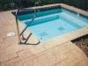 pool_decks11