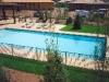 pool_decks12