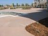 pool_decks13