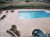 pool_decks2