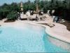 pool_decks4