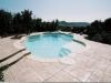 pool_decks5