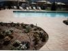 pool_decks8