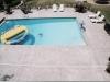 pool_decks9