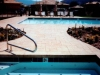 pool_decks3