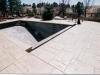 pool_decks6