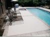 pool_decks7