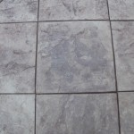 decorative concrete denver