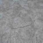 rock stone textured concrete